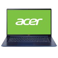 Portátil Acer Swift 5 SF515-51T 15,6'' Azul