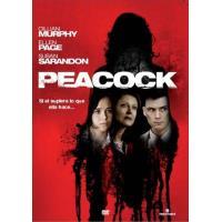 Peacock - DVD