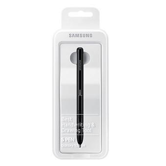 S-Pen Samsung para Galaxy Tab S4 Negro