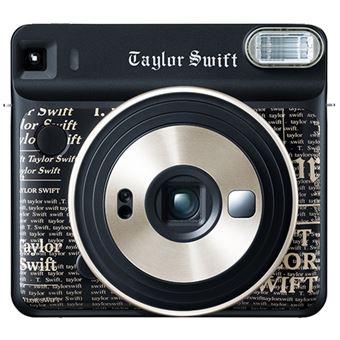 Cámara Instantánea Fujifilm SQ6 Taylor Swift