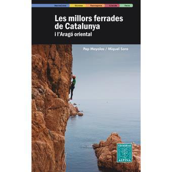 Les millors ferrades de Catalunya i l'Aragó oriental