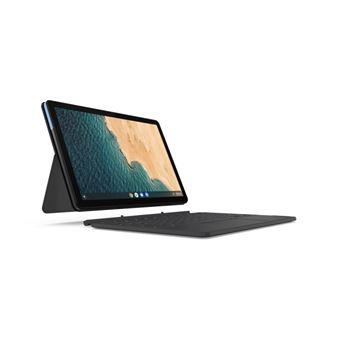 Tablet Lenovo IdeaPad Duet Chromebook CT-X636F 10,1'' 128GB