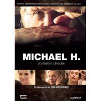 Michael H.: Profesión director - DVD