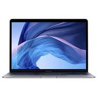 """Apple  MacBook Air 13"""" i3 1,1GHz 256GB Gris Espacial"""