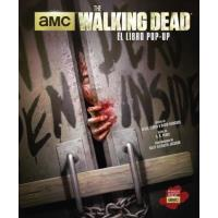 The Walking Dead. The Pop-Up Book