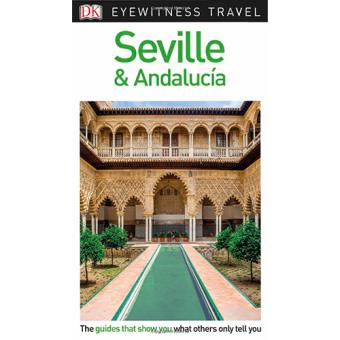 Guide Seville and Andalucía