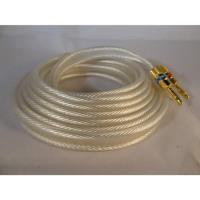 Van den Hull Clearwater cable 1 metro
