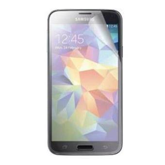 BigBen Protector de pantalla para Samsung Galaxy S5
