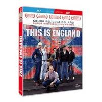 This is England - Blu-Ray + DVD