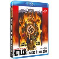 Hitler. Los diez últimos días - Blu-Ray