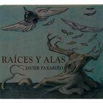 Raices y alas (2cd)