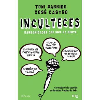 Inculteces