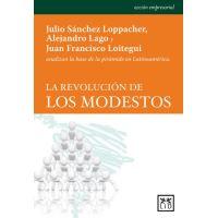 La revolución de los modestos