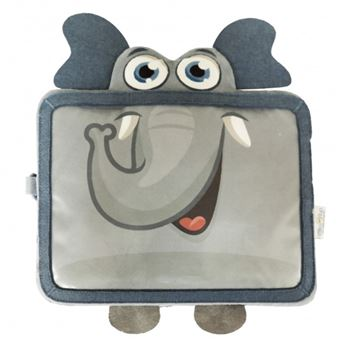 "Funda infantil Wise Pet para Tablet 9"" a 10.1"" Eliy"