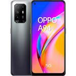 OPPO A94 5G 6,43'' 128GB Negro