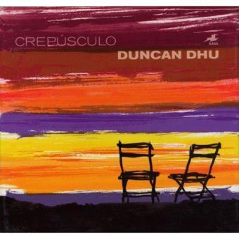 Crepúsculo (Edición 2 vinilos + CD)