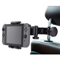Soporte de coche FR-TEC FT1035B para Nintendo Switch
