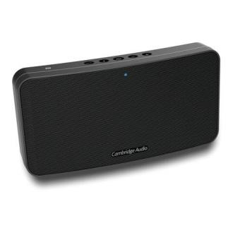 Altavoz Bluetooth Cambridge Audio Bluetone 100 negro