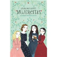 Mujercitas - Colección Alfaguara Clásicos