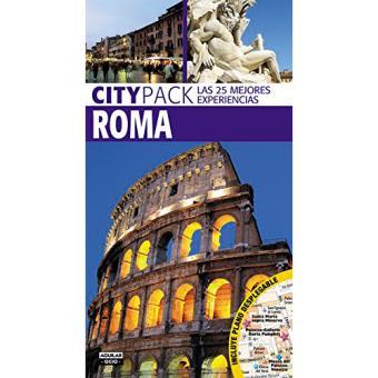 Citypack: Roma