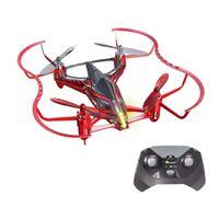 Easy Evo Drone - Varios colores