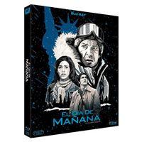 El día de mañana - Ed Iconic - Blu-Ray