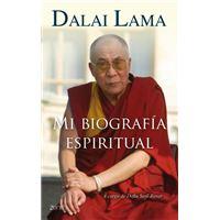 Mi biografía espiritual