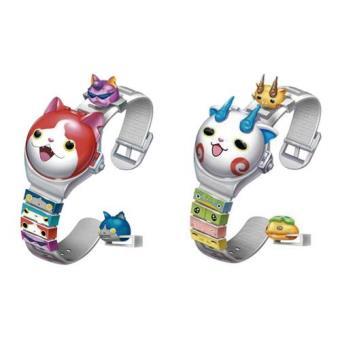 Accesorios para Reloj Yo-Kai Watch