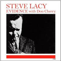 Evidence With Don Cherry (Ed. Poll Winners) - Exclusiva Fnac