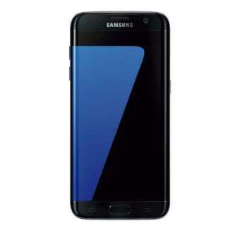 "Samsung Galaxy S7 edge 5,5"" 4G Negro (Producto reacondicionado)"