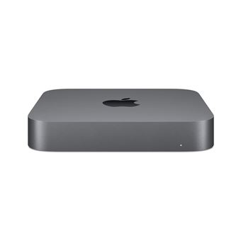 Apple Mac Mini i5 3 Ghz 512GB