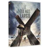El día más largo - DVD