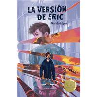La versión de Eric
