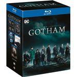 Gotham - Serie Completa - Blu-Ray