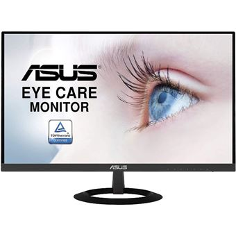 Monitor Asus VZ279HE 27'' FHD IPS