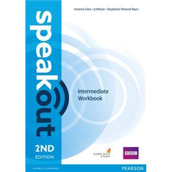 speakout starter student's book pdf descargar