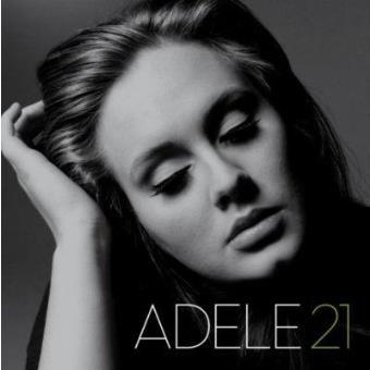 21 (Ed. especial)