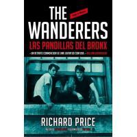 The Wanderers. Las pandillas del Bronx