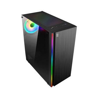 PC Primux Iox Gaming AMD R5 8/240GB Sin S.O.