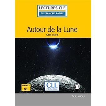 Autour De La Lune Niveau 1