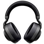 Auriculares Noise Cancelling Jabra Elite 85h Negro