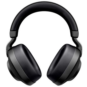 Auriculares Noise Cancelling Jabra Elite 85h Negro