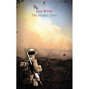 The Muddy Choir