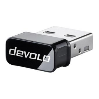 Adaptador micro USB Devolo WiFi