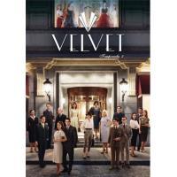 Velvet  Temporada 2 - DVD