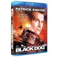 Black Dog - Blu-ray