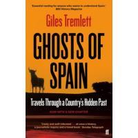 Ghost of Spain