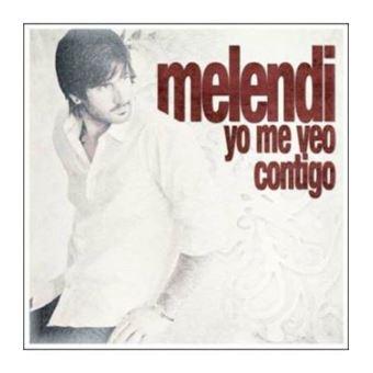 Yo Me Veo - Rarezas E Ineditos - 2 CD+ DVD