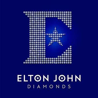 Diamonds - 2 CD