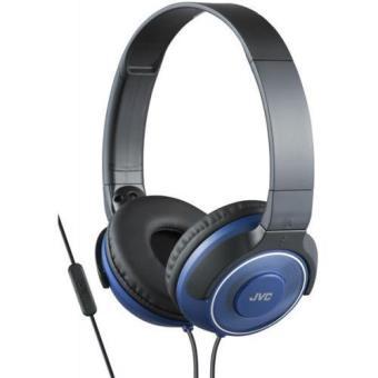 Auriculares JVC HA-SR225 Azul